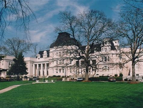Brenau Mba Human Resources by 45 Best Things To Do In Princeton Wv Images On