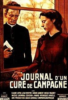 journal dun cur de b072m84w3s diary of a country priest wikipedia