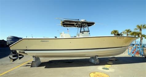 34 foot pursuit boats for sale 2005 34 pursuit boats 3480 center console for sale in