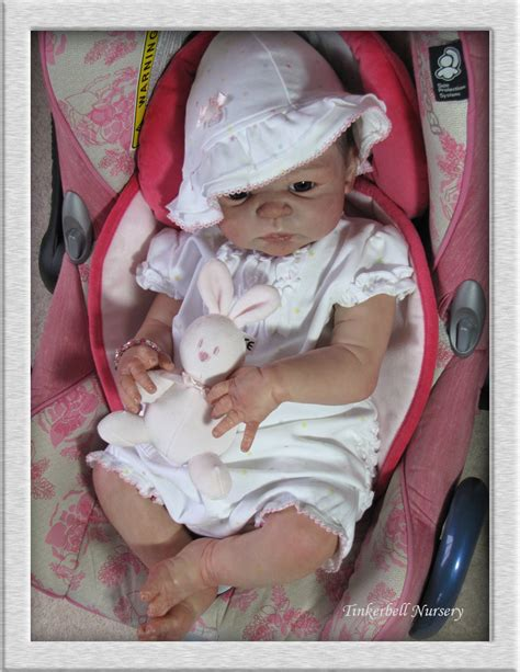 reborn baby car seats on ebay reborn baby car seat pictures to pin on