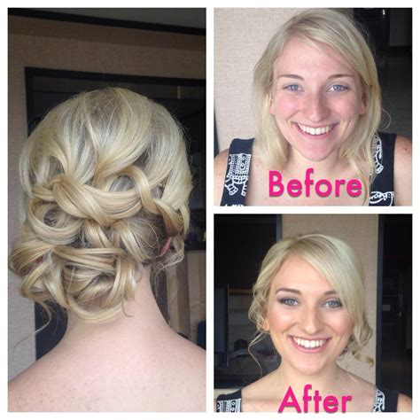 side buns for shoulder length fine hair 30 wedding hairstyles and what you need to achieve them