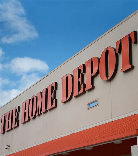 home depot gun ban ignored by criminal left coast