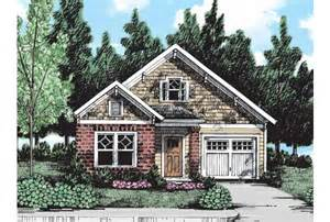 narrow house plans with garage 17 amazing house plans for narrow lots with front garage