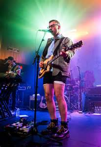 what is jack antonoff style fun s jack antonoff talks to us about his new band instyle