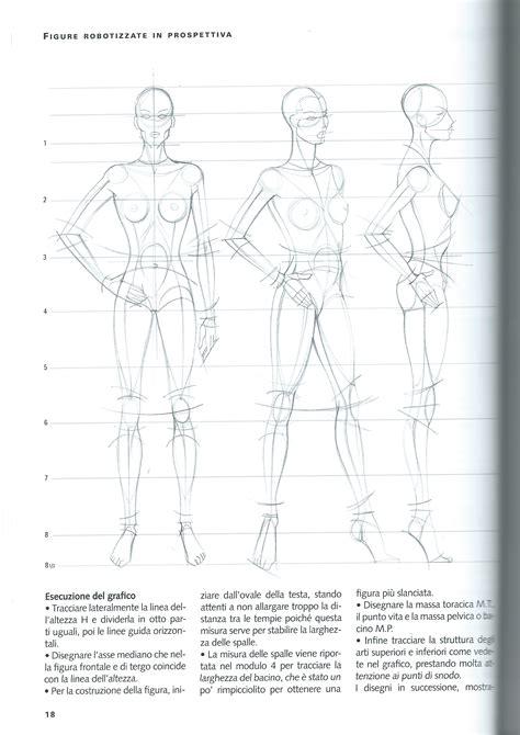 come disegnare un bagno come disegnare un figurino di moda 1