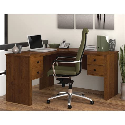 l for sale desk 2017 contemporary l shaped desks for sale l shaped
