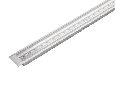 led in stick furniture lights from hera architonic