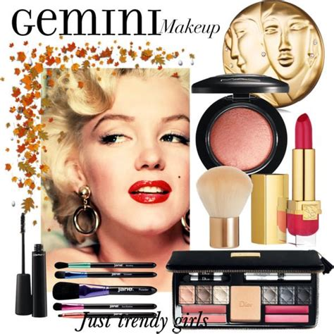 the best lipstick for your astrology sign makeup by beauty tips for your zodiac signs just trendy girls