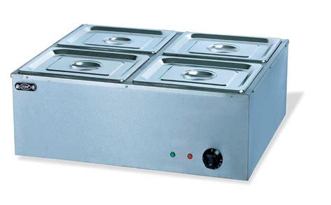 popular buffet equipment buy cheap buffet equipment lots