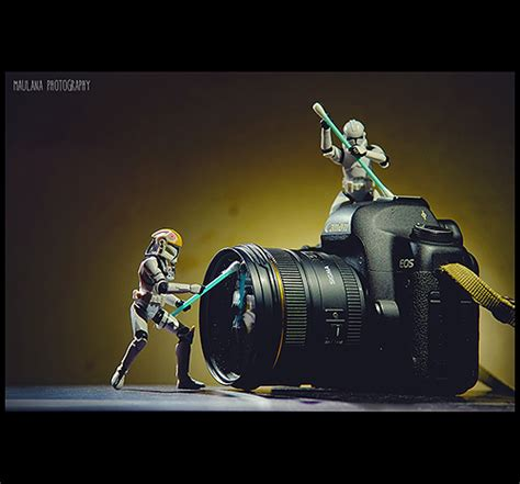 tips on photography figure photography tips