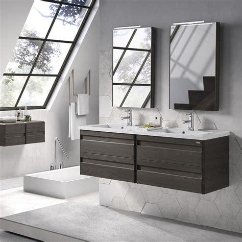 home design outlet center 2018 home design outlet center shop bathroom vanities