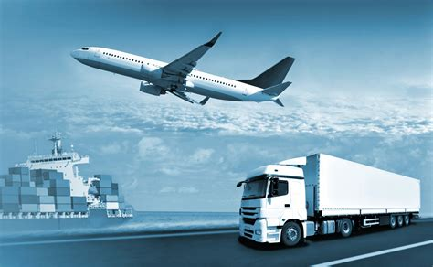 freight forwarding gulf orient shipping services llc