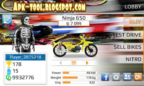 download game motor drag indonesia mod game drag bike edition mod indonesia game balap motor drag