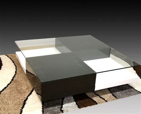 See Through Coffee Table 17 Best Images About Coffee Tables On White Coffee Tables Chocolate Brown And Retro