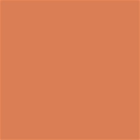 sherwin williams orange paint color copper wire sw 7707 all about orange