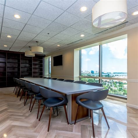 Office Space West Palm West Palm Office Space Meeting Rooms Office