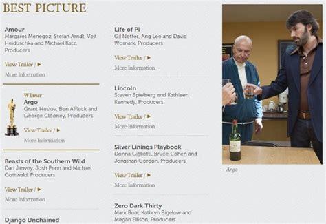 aqu 237 la lista completa de nominados a los globos de oro lista oficial de premios de la once web de la once lista oficial de premios de la once web de
