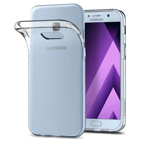 10 best cases for samsung galaxy a5 2017