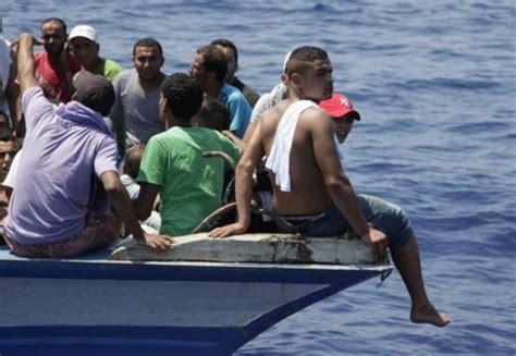 questura di lecce permesso di soggiorno immigrazione il report annuale stilato dalla questura