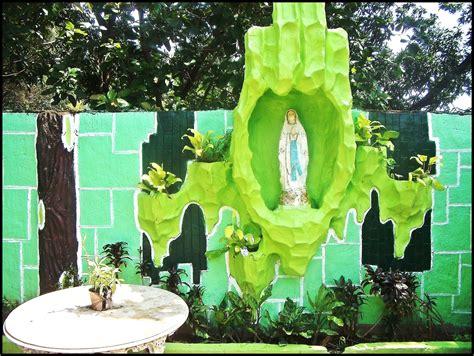 info home landscaping designs yard garden