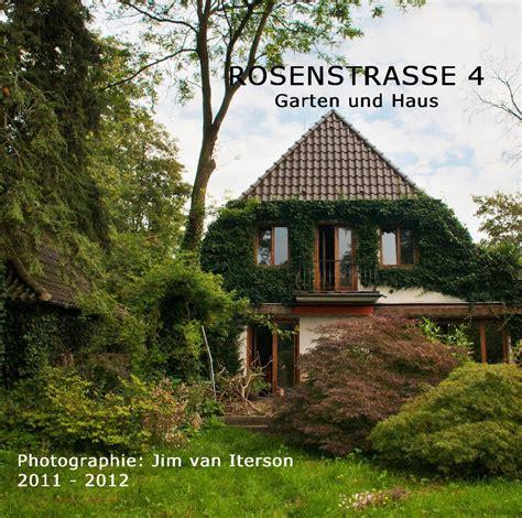 rosenstrasse 4 garten und haus by photographie jim - Garten Und Haus
