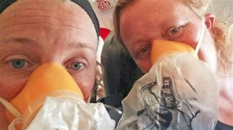 airasia perth to bali airasia scare experts warn against flying cost cutting