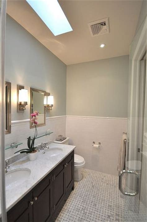 benjamin moore bathroom paint ideas quiet moments by benjamin moore paint colors pinterest