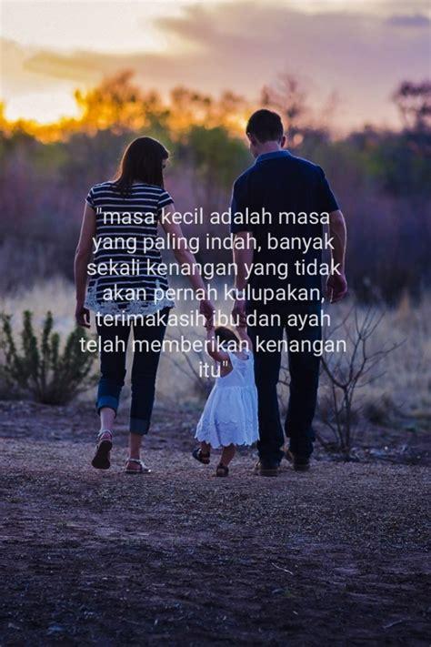 kata kata rindu  kangen pacar islami sahabat