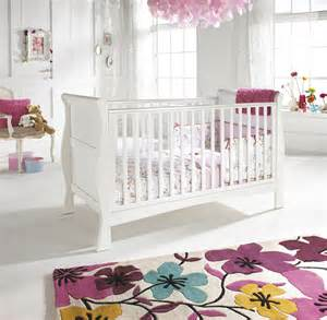 baby rooms decor ideas for 2015 design in vogue