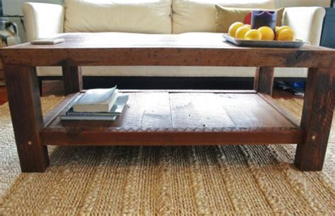 admirable oversized coffee table for living room