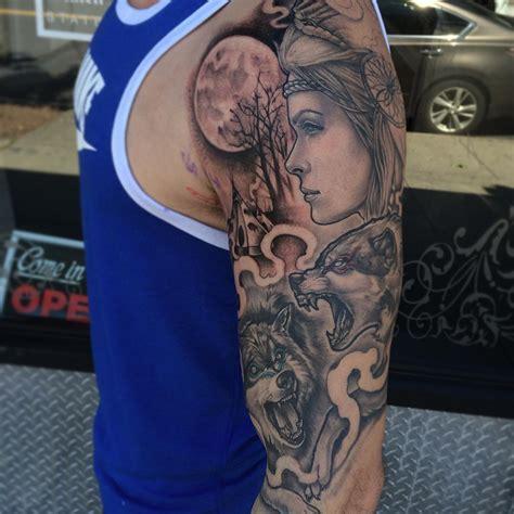 tattoo shops hiring nyc cris element bullseye tattoo shop
