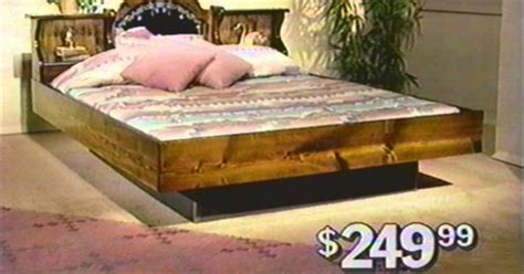 water beds and stuff water bed waterbed with bill dutchess softside deep fill
