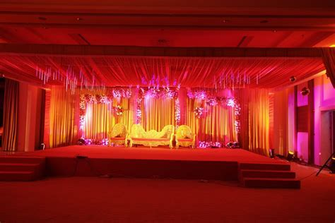 Image for Wedding Stage Decorations Wallpaper Cool HD   u