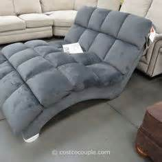 1000 ideas about chaise lounge indoor on