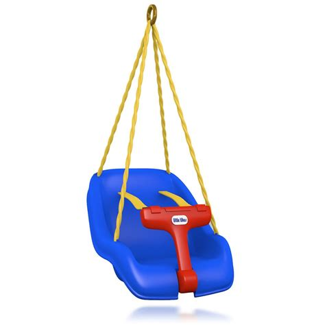little tikes infant to toddler swing 2015 little tikes baby s first swing hallmark keepsake