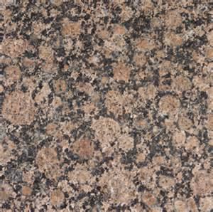 baltic brown granite 12x12 18x18 polished
