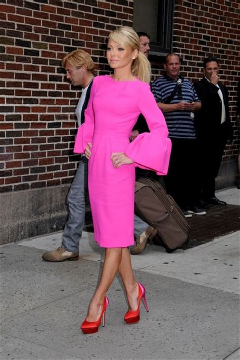 what type of shoo does kelly ripa use the colors of summer 2012 diva fabulosa top filipina