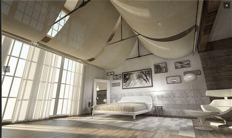 pavimenti in pelle la base dell arredamento di lusso 3 pavimenti esclusivi