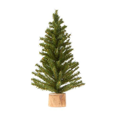 miniature artificial tree miniature artificial tree trees and