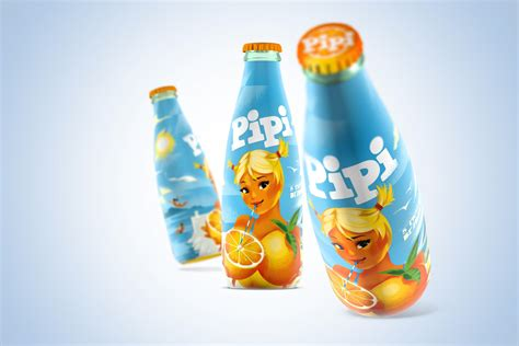Pipi Search Pipi Pictures Free