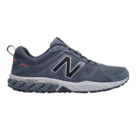 new balance 610 running shoes new new balance s 610 v5 running shoes ebay