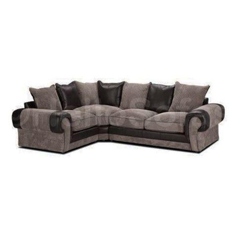 trevena sofa trevena corner sofa corner sofa s at hellosofas pinterest
