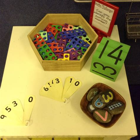 printable numicon games 1000 images about numicon on pinterest student centered