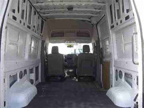 find  nissan cargo van high top roof  mi  plumber delivery gmc ford sprinter chevy