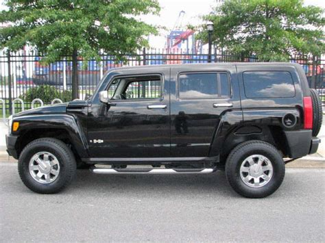 h3 hummers for sale 2005 hummer h3 for sale