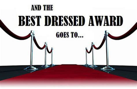 Best dressed award certificate template choice image certificate art award certificate template diploma certificate design yadclub Image collections