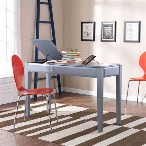office furniture style guide officefurniture