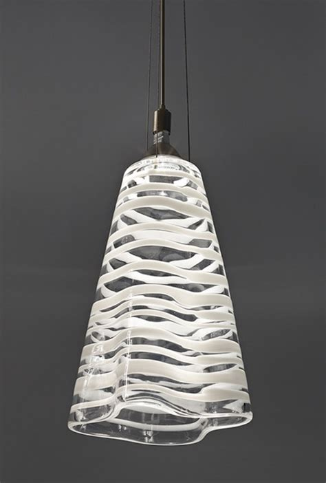 unique lighting ideas unique lighting fixtures ideas iroonie com
