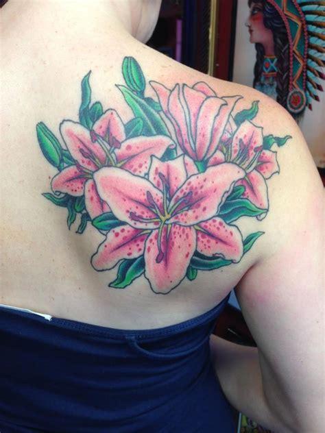 tattoo nation cc tx pin by khrystina on tattoos pinterest