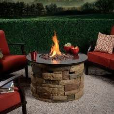 Backyard Creations Circular Fireplace 1000 Images About Pit On Backyard